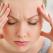 6 Remedii naturale pentru a scapa de cele mai rele Dureri de Cap