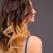 Cum să-ți alegi culoarea părului în 2018