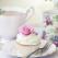 Ritualul ceaiului: O ceasca=o portie de sanatate
