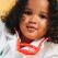 Operatia de indepartare a amigdalelor la copii