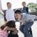 Bullyingul - cum să îți ajuți copilul dacă este expus hărțuirii și intimidării?