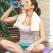 Cum să faci mișcare și să te menții în formă fără eforturi prea mari, cu 5 activități simple