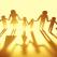 29 de Afirmații pentru îmbunătățirea relațiilor cu cei dragi și pentru o familie sănătoasă, iubitoare și fericită