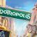 """12 lucruri pe care trebuie sa le stiti despre filmul """"Zootropolis"""""""