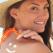 Creme cu protecție solară pentru o vară caniculară