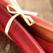 Trebuie sa le consumi: Top 3 alimente care sustin sistemul osos