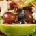 Salata de pui cu fructe