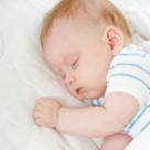 PRACTIC: Cum inveti copilul sa doarma singur