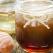 Mierea de Manuka - mana cereasca pentru sanatate si poate cel mai puternic antibiotic al naturii