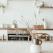 5 pași simpli pentru o casă mai curată