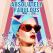 Absolutely Fabulous  - Fashion&Vintage Fair