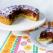 5 prajituri delicioase cu fructe de sezon