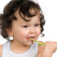 Cum il invatam pe micut despre igiena