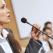 Cum invingem teama de a vorbi in public? Exercitii utile de la un psiholog