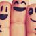 8 adevaruri amuzante ale vietii