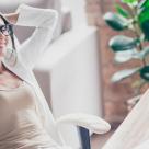 THE EMPLOYEE HAPPINESS SURVEY: Cine este fericit la locul de muncă?