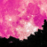 30 aprilie - Lună Roz în Scorpion. Urmează perioada \'Nimic nu se pierde, Totul (TU) se transformă\'!