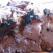 Porc inecat in vin