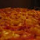 Pizza usor de facut