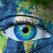 Greenpeace: Măsuri fără precedent împotriva schimbărilor climatice, votate la Bruxelles. Cum vor impacta România?