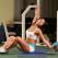 6 mituri despre fitness pe care oricine le crede