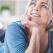 5 detalii care te vor face fericita ca locuiesti intr-un apartament mic