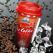 (P) Vienna Ice Coffee ... pentru zile racoroase!