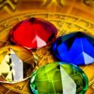 Sufletele gemene in astrologia chinezeasca. Cele 4 Grupuri de compatibilitate