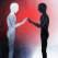 Semne că sufletul tău este prins într-o legătură nesănătoasă cu un alt suflet