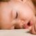 Refluxul gastric la bebelusi