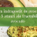 Cele 5 atuuri ale fructelor de avocado care m-au convins sa le introduc in dieta mea!