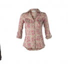 Shopping: 10 haine pentru tinute chic de vara!