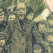 \'Ultima călătorie. Doctorul Korczak și copiii săi - o carte puternică despre respectul faţă de copilărie