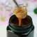 Beneficiile (dovedite științific ale) mierii de Manuka pentru sănătate