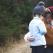 Cum imi gestionez furia in relatia cu copilul?