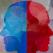 Profilul temperamental in functie de intervalul nasterii