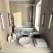 Iluminatul in baie: Sfaturi practice