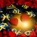 Horoscopul italian al lui Amor pentru toamna 2013