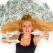 Numerologia banilor: Cifra Avutiei iti dezvaluie care este destinul tau financiar