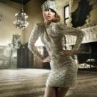 15 rochii care iti pun in evidenta formele