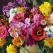Trebuie sa le vezi: 16 dintre cele mai frumoase Buchete si Aranjamente Florale de Toamna!