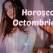 Horoscop - Octombrie 2017 – Provocari optimiste pentru toate zodiile!