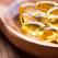 ULEIUL DE PESTE - un remediu miraculos. 6 beneficii surprinzatoare ale uleiului de peste
