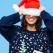 6 pulovere de Crăciun pentru ținute de sezon