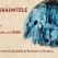 5-6 septembrie: Un nou weekend de teatru în aer liber la Festivalul \'Bucureştii lui Caragiale\'