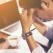 Șase lucruri care te ajută să te relaxezi într-o zi stresantă la muncă
