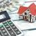 Eliminarea impozitului pe tranzactii imobiliare de sub 450.000 de lei, stimulent pentru achizitii