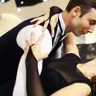 3 motive puternice pentru care e bine sa dansezi in lunile reci