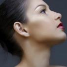 Iata 5 moduri naturale de a-ti ingriji parul!