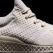 ADIDAS sparge tiparele cu noii pantofi performanti printati 3D